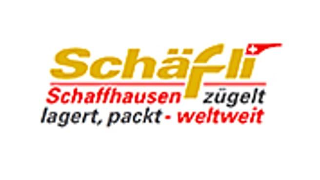 Image Schäfli Umzüge