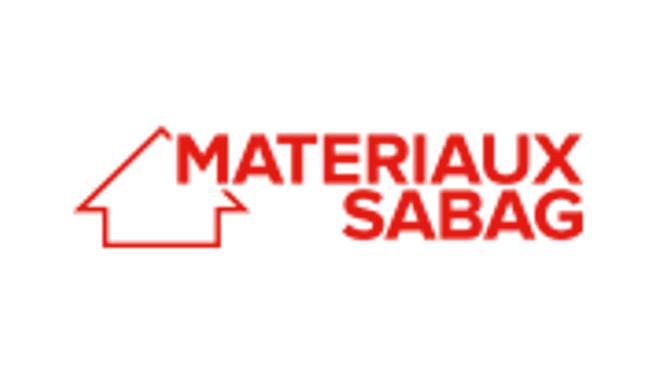 Immagine Matériaux Sabag SA