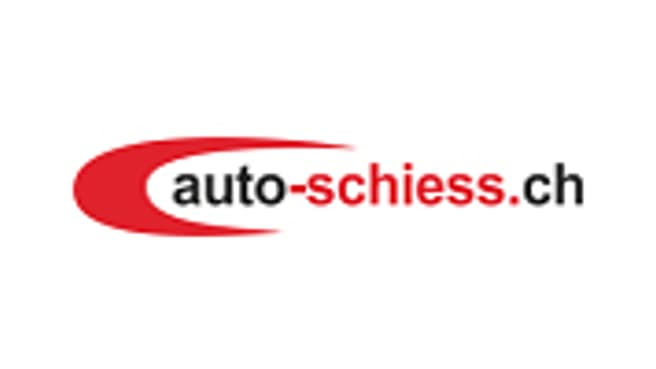 Immagine Autohaus Schiess AG