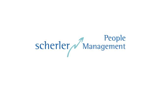 Image Scherler People Management AG