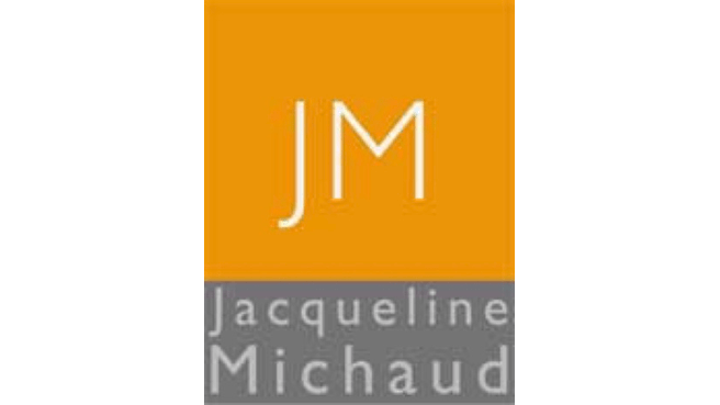 Immagine JM Zentrum für Personal Training