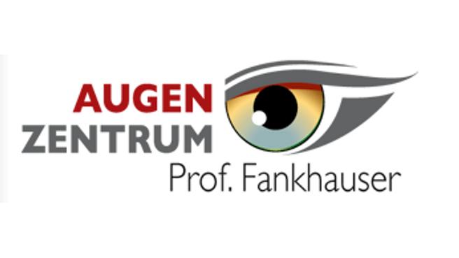 Immagine Augen Zentrum Fankhauser AG