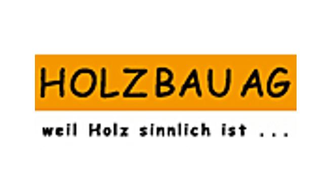 Image Holzbau AG Braunwald
