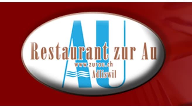 Image Restaurant zur Au