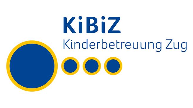 Image KiBiZ Kita Stampfi