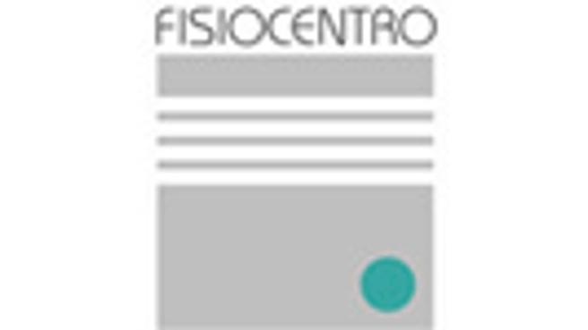Immagine Fisiocentro Muralto