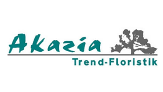 Immagine Akazia Trend-Floristik GmbH