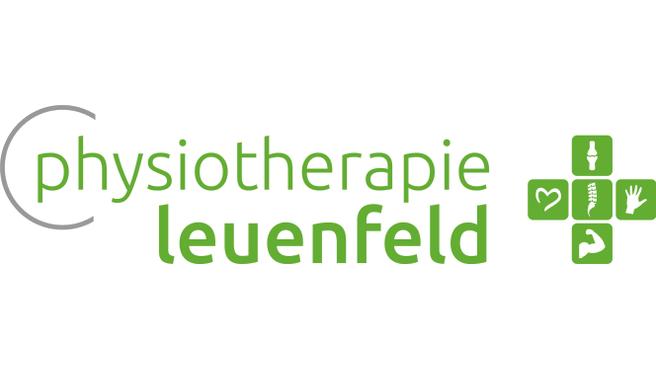 Immagine Physiotherapie Leuenfeld