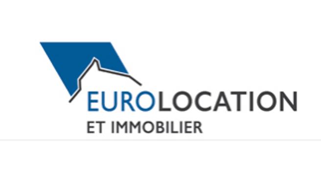 Immagine Interhome et Eurolocation