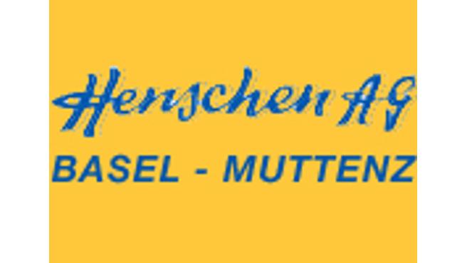 Immagine Henschen AG