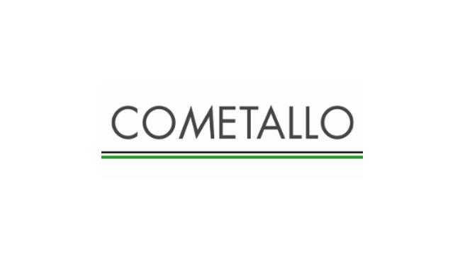 Immagine Cometallo Sàrl