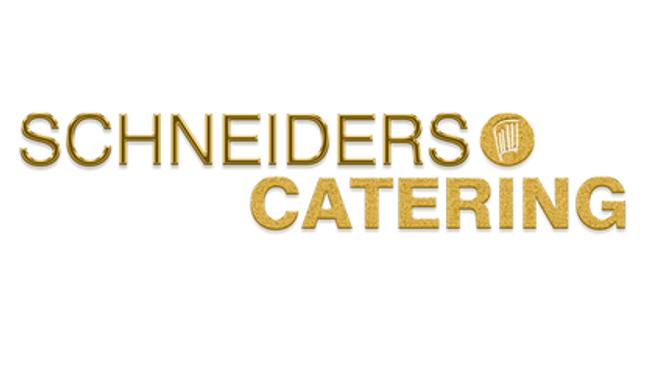 Bild Schneiders Catering