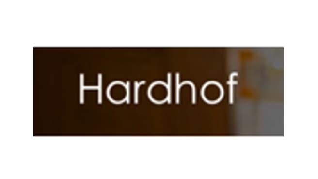 Image Hardhof