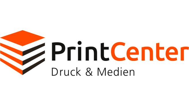 Image PrintCenter Hergiswil AG