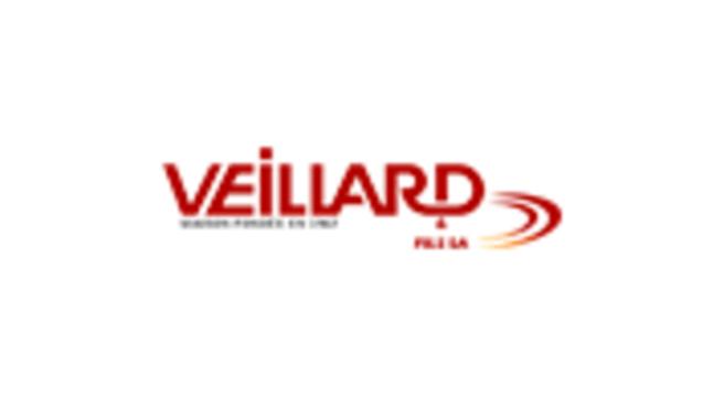 Bild Veillard & Fils SA