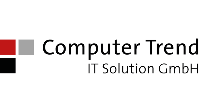 Immagine Computer Trend IT-Solution GmbH