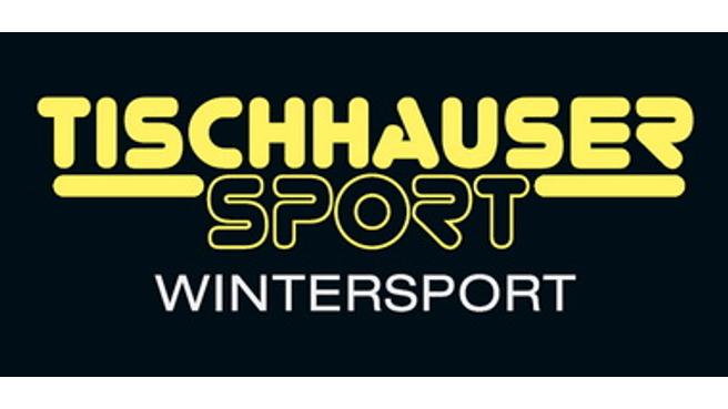 Bild Tischhauser Sport GmbH