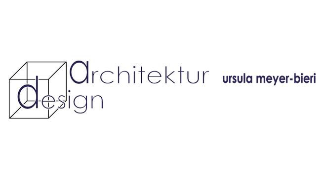 Image design-architektur ursula meyer-bieri