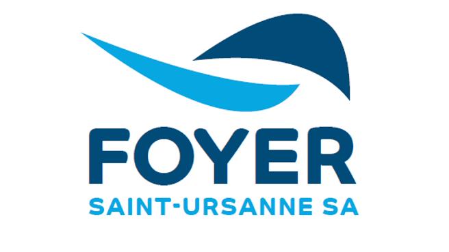 Immagine Foyer Saint-Ursanne SA