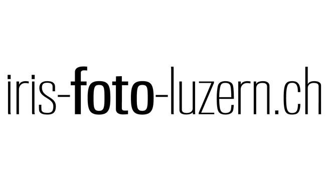 Immagine iris-foto-luzern.ch
