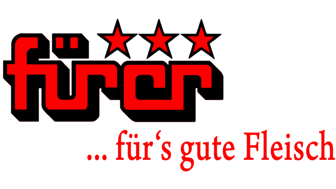 Image Metzgerei Fürer