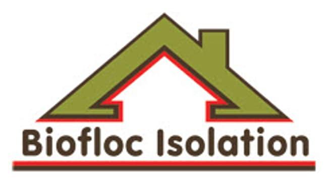 Immagine Biofloc Isolation Sàrl