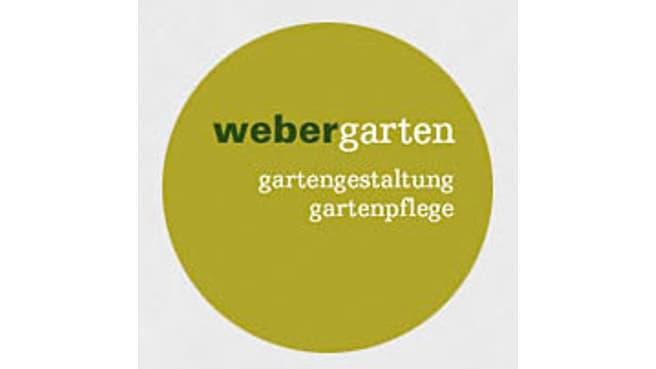 Bild Webergarten