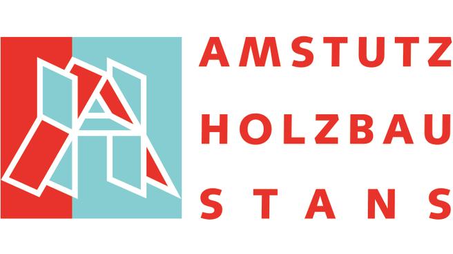 Bild Amstutz Holzbau AG