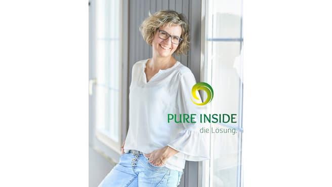 Bild Pure Inside - Tina Rüegg