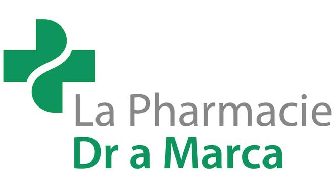 Image La Pharmacie Dr a Marca