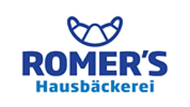 Image Romer's Hausbäckerei AG