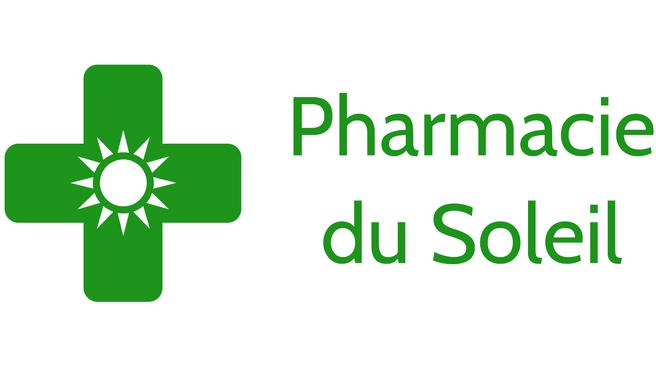 Immagine Pharmacie du Soleil