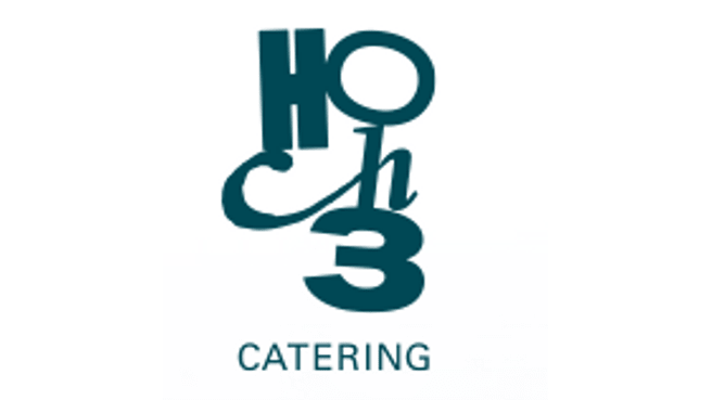 Image Hoch3 Catering