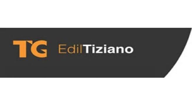 Bild Edil Tiziano G.