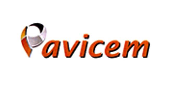 Bild PAVICEM SA