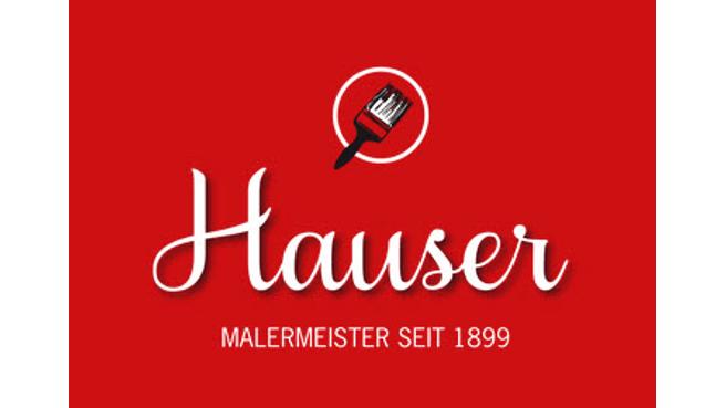 Image Hauser dipl. Malermeister