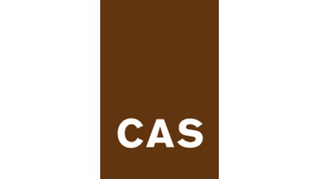 Bild CAS Gruppe AG