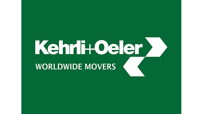 Image Kehrli + Oeler AG