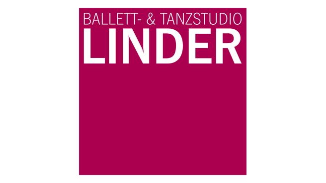 Image Ballett + Tanzstudio Linder