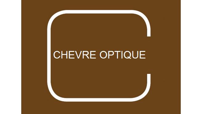 Bild Chèvre Optique