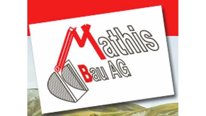 Immagine Mathis Bau AG