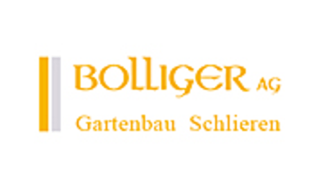 Bild Bolliger AG Gartenbau