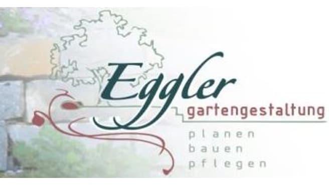 Immagine Eggler Gartengestaltung