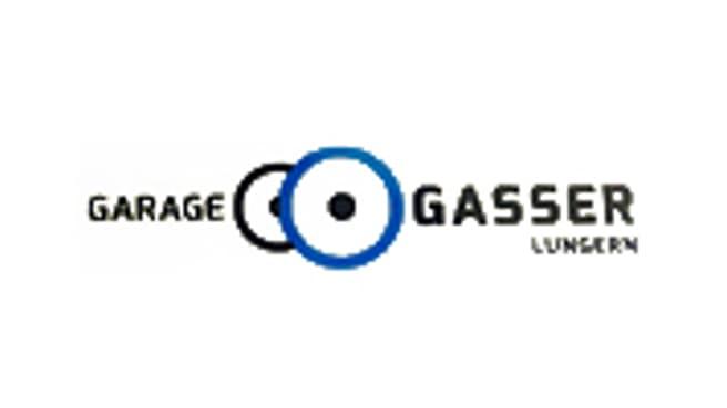 Image Gasser AG