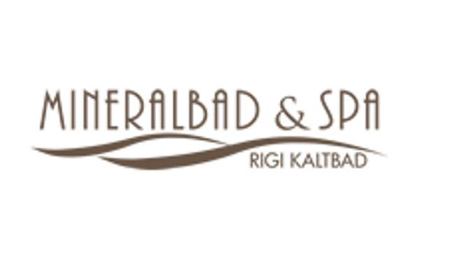 Image Mineralbad & Spa Rigi Kaltbad