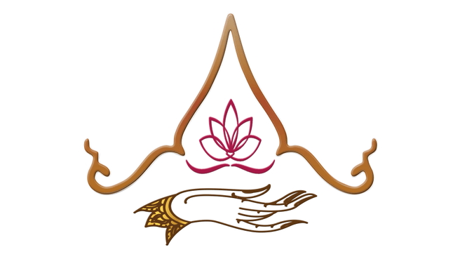 Bild Ruean Suvarn - Thai Massage & Therapie