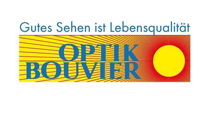 Immagine Optik Bouvier AG