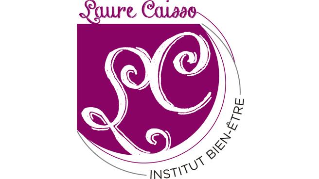 Bild Institut Bien-Être Laure Caisso