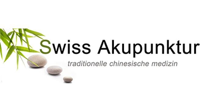 Bild Swiss Akupunktur Center