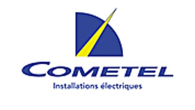 Image Cometel SA